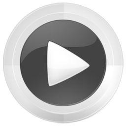 https://www.change.org/o/mega-videowatch_jason_bourne_2016_full_movie_o-nline_hd https://www.change.org/o/mega-videowatch_bad_moms_2016_full_movie_o-nline_hd https://www.change.org/o/mega-videowatch_star_trek_beyond_2016_full_movie_o-nline_hd https://www.change.org/o/mega-videowatch_the_secret_life_of_pets_2016_full_movie_o-nline_hd