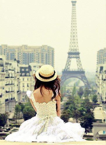 a destination wedding to paris? yes please.: Good Ideas, Art Photography, Cool Photo, Destination Weddings