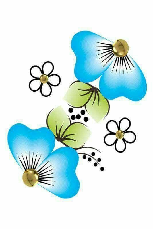 Pin de dayane em falsas artesanais pinterest adesivo adesivos adesivos de unhas impressos adesivos unhas adesivo floral agulha magica desenhos para imprimir decorao de unha tulipas unhas decoradas altavistaventures Image collections