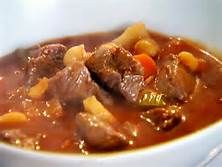 lamb recipes with pictures - Yahoo Image Search Results