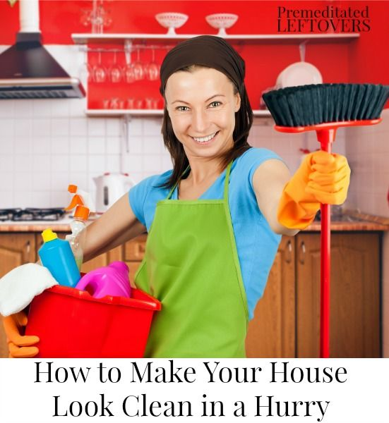 29 best clean the house fast! images on pinterest | home