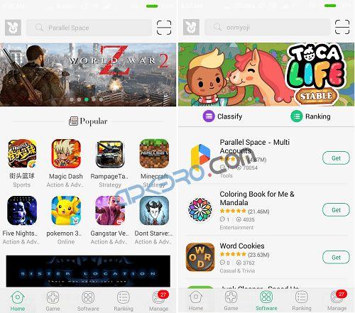 Websites to download modded apps | Install Modded