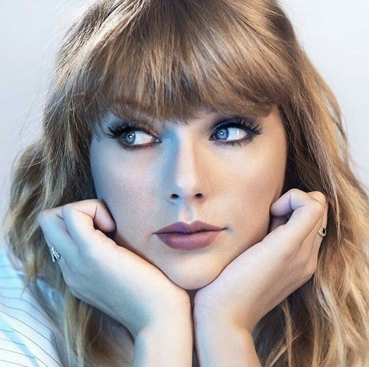 Pin by Blue ☆ on Taylor Swift | Taylor swift, Taylor swift ...