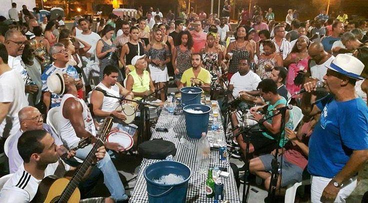 57ae17ff2db14_cultura_roda-de-samba_engenho-velho.jpg (866×478)
