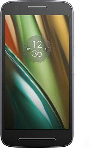 top 10 smartphones in india under rs 9000 select best gadgets rh pinterest com