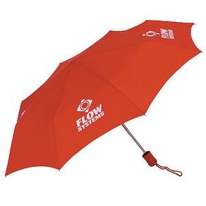 Promo Matic Auto Open Folding Telescopic Umbrellas –Memorable promotional gifts for your customers!  http://bit.ly/1uMKqVb #umbrellas   #promotional