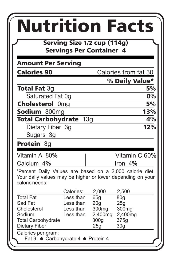 Worksheets Nutrition Labels Worksheet 7 best food nutrition labels images on pinterest diet and worksheet you can find more details by visiting the image link