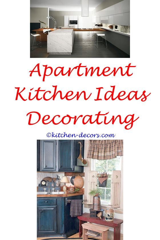 tiny kitchen decor ideas mason jar kitchen decor mason jar rh pinterest com