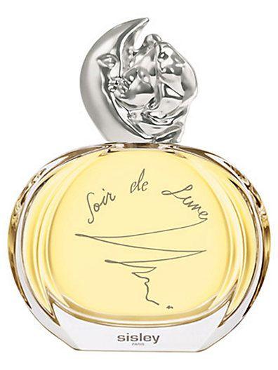 ♔ Sisley-Paris - Soir de Lune Eau de Parfum