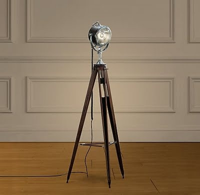 1000 Ideas About Spotlight Floor Lamp On Pinterest