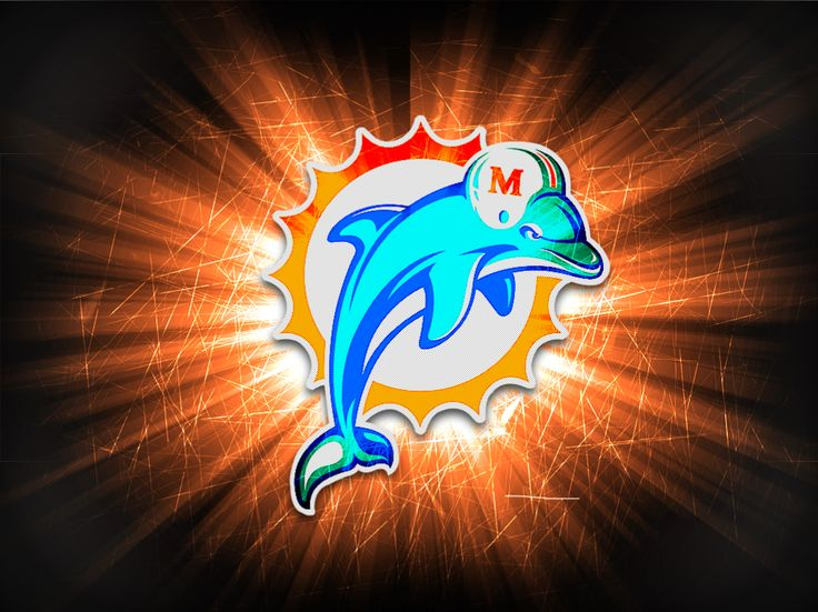 Continuing with the Miami Dolphins in our Fantasy Football 2013 Divisional Round-Up of the AFC East! Description from fantasysportfans.com. I searched for this on bing.com/images