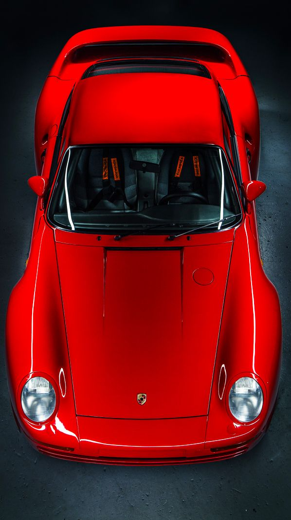 Porsche 959 This was my dream car as a teenager. Still beautiful. visit today!  #RePin by AT Social Media Marketing - Pinterest Marketing Specialists ATSocialMedia.co.uk