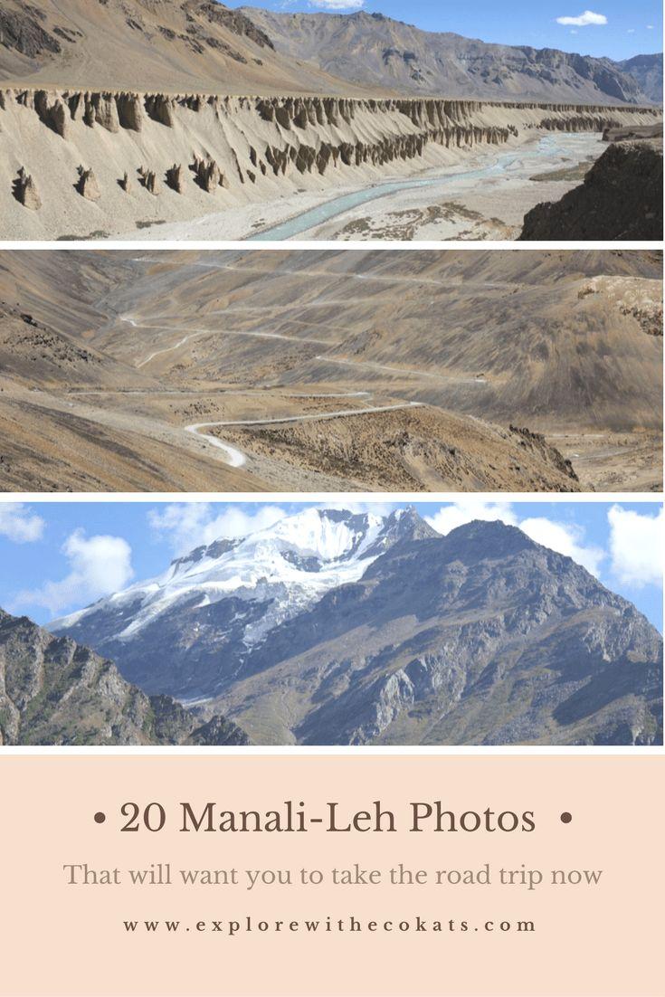 20 photos thats will make you go