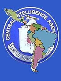 LA TEORIA DEL COMPLOTTO IN AMERICA LATINA: SPUNTI PER INTERESSANTI RIFLESSIONI (2013)