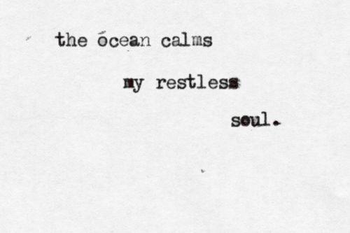 y el oceano Atlantico frente a mi calma mi alma erratica y nomada.MI AMANECER ERES TU.MI SOL ERES TU.YOU ARE THE SUNSHINE OF MY LIFE
