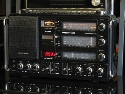 Grundig-Satellit-3400