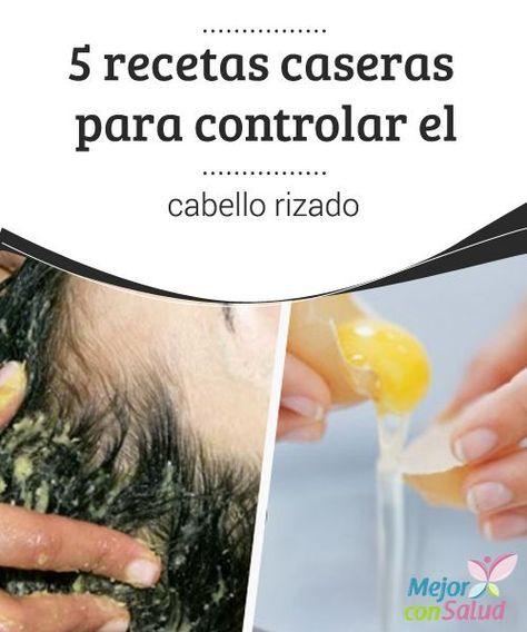 Las 25 mejores ideas sobre productos para el cabello for La mejor receta casera para hidratar el pelo seco