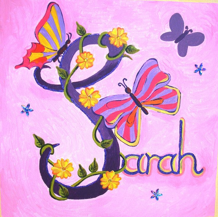 149 best images about * Sarah * on Pinterest | Name photo, My name ...