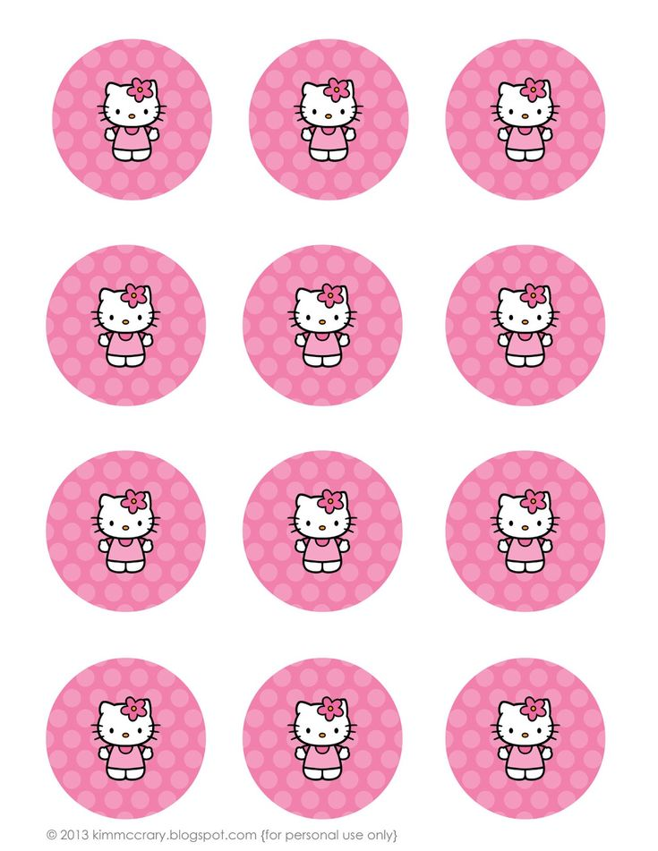 Hello Kitty Pictures To Print all things simple: sim...