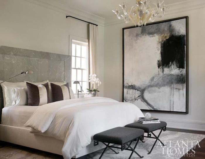 interior design services atlanta - 1000+ ideas about tlanta Homes on Pinterest Interiors, Kitchen ...