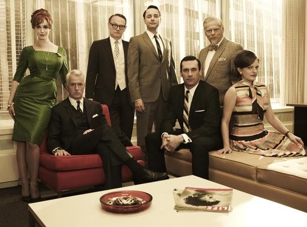 http://may3377.blogspot.com - Mad Men Mad Men Mad Men Mad Men Mad Men... Season 5!!!!!!!
