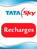 Tata Sky online recharge with Smaart Recharge is the best way to add some credit to your phone on the go. It's simple, safe and instant. Smaart Recharge also comes with no hidden costs or agendas making it an extremely reliable platform to make your online recharge transactions through. http://smaart.co.in/recharge/tata-sky-online-recharge.php