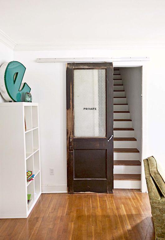 sarah-sandidge-private-entrance