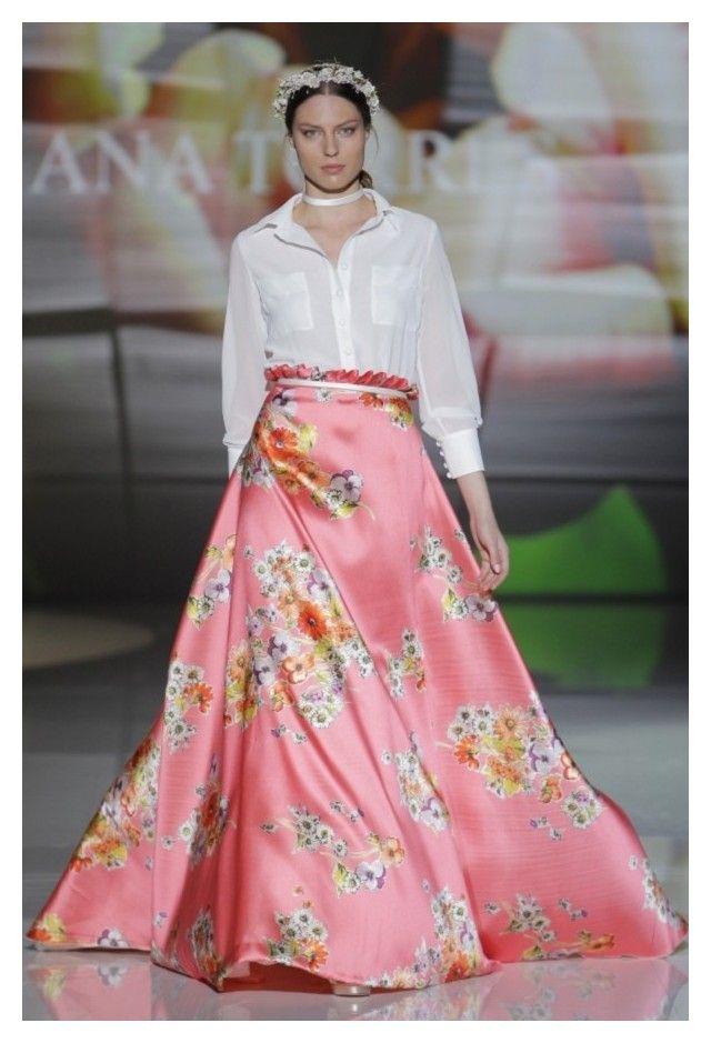 Mejores 23 imágenes de Boda en Pinterest | Vestidos bonitos, Alta ...