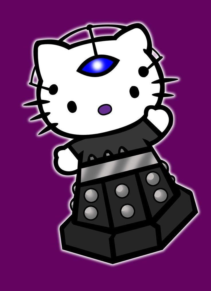 Hello Whello Wgo To Www Bing Com: Best 25+ Hello Kitty Tattoos Ideas On Pinterest