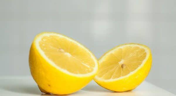 Kwasek cytrynowy – 10 nietypowych zastosowań