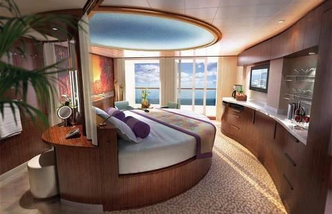 Working on an yatch lighting project? Find out the best inspirations for your next interior design project at luxxu.net