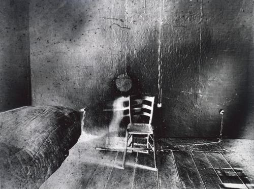 1981. Dieter Appelt, Ezra Pound