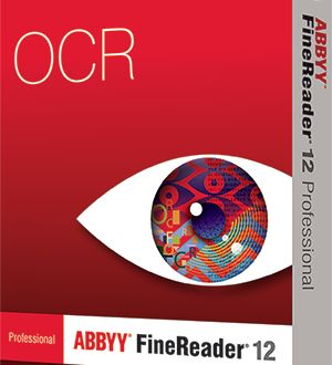 ABBYY FineReader 12.0.101.264 Professional - GetLone.com