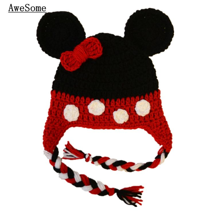 Popular Baby Mickey Mouse Costume-Buy Cheap Baby Mickey Mouse ...