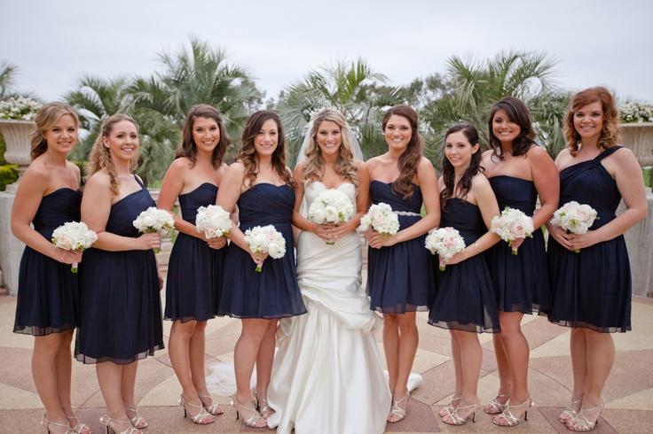 Bridesmaids shotPhotos Op, Bridesmaid Shots