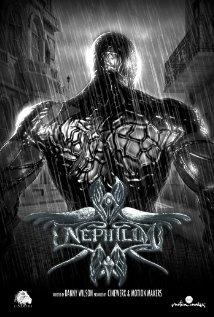 Nephilim 2013