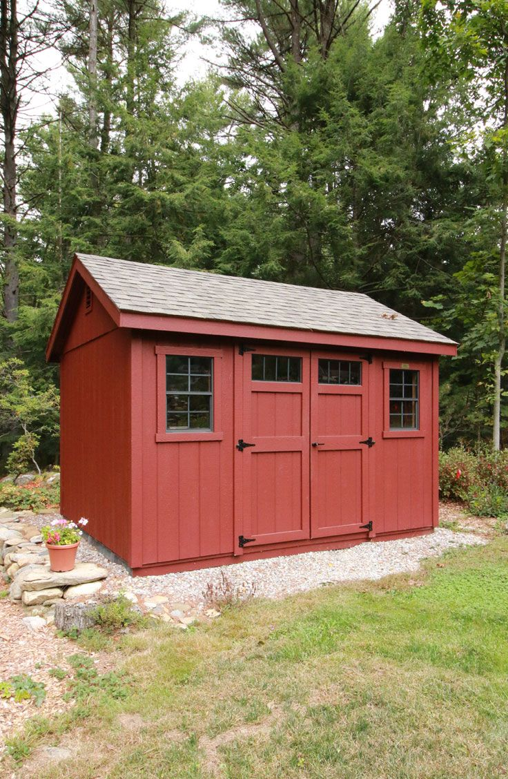 100 potting shed plans chicken coop plans shed 10 chicken coop garden shed plans chicken - Garden sheds michigan ...