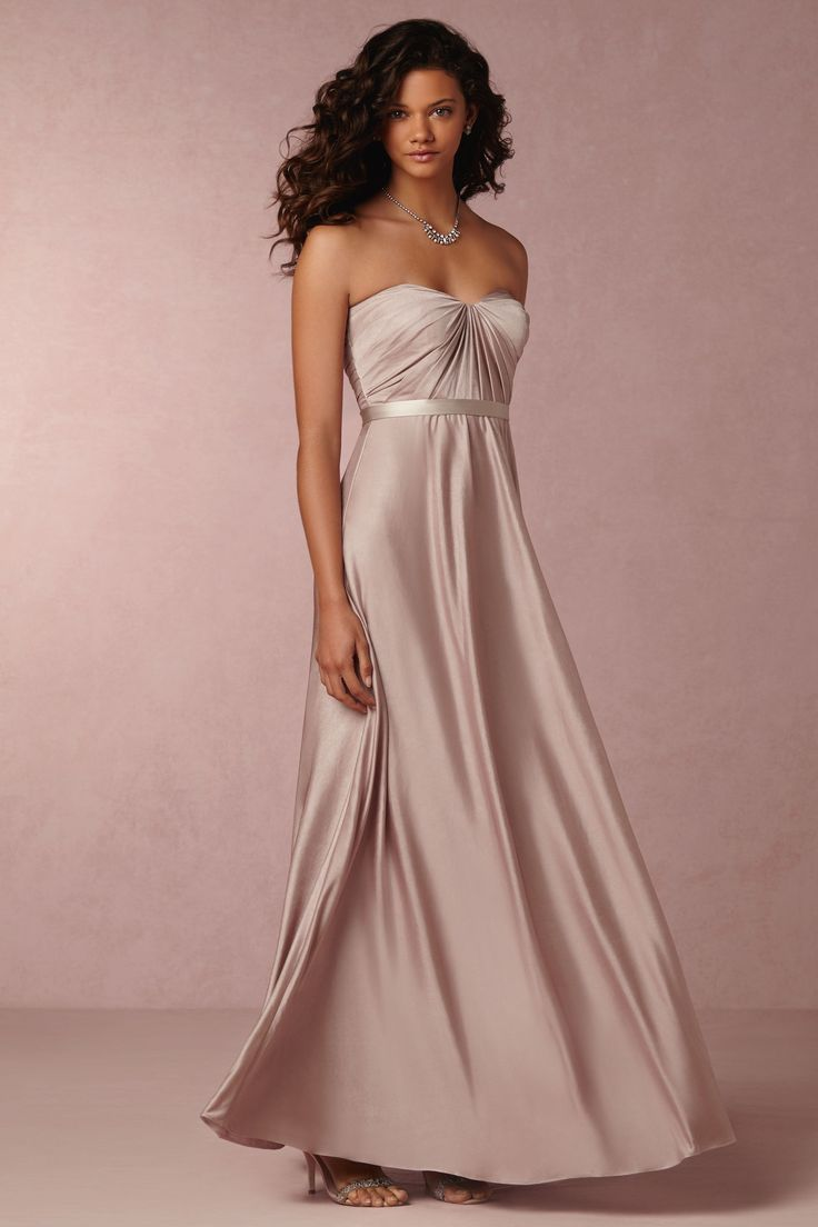 432 best Dress Me for My Wedding images on Pinterest   Wedding ...