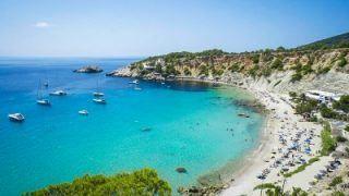 Best hotels deals Ibiza