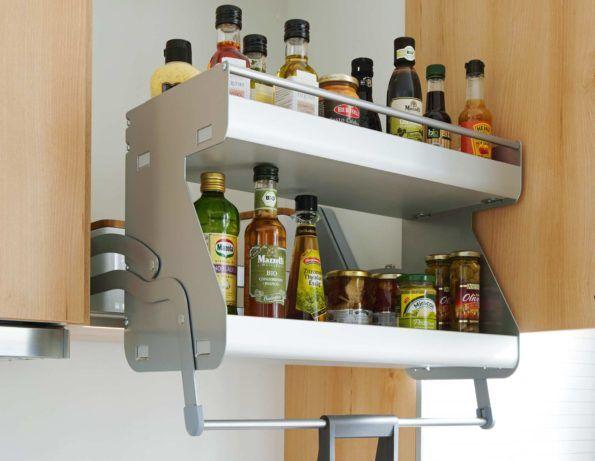 Küche Organisieren 22 best küche organisieren images on