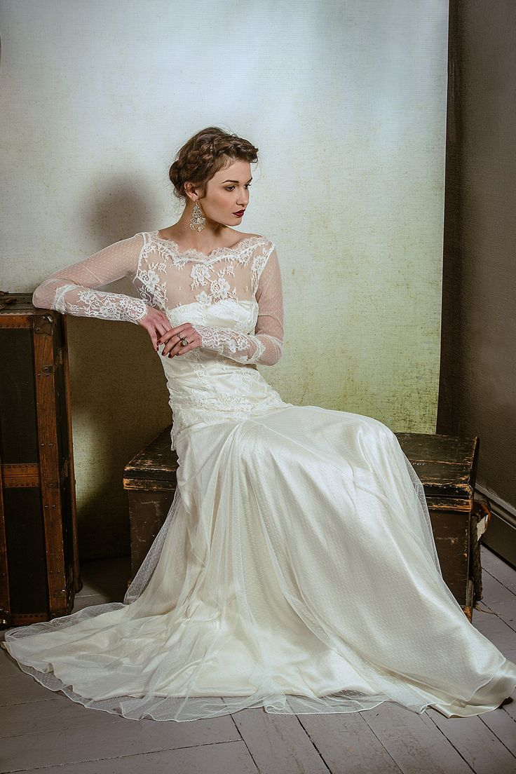 antique wedding dress uk%0A Grand Canyon Lodges Map