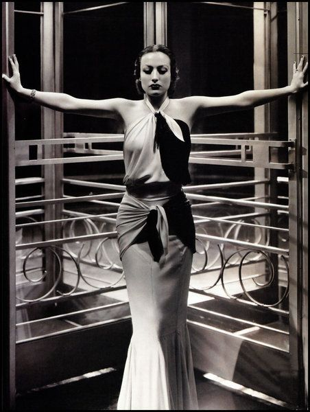12-11-11  joan crawford 1932