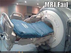 Image result for medical humor