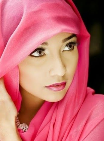 floyd muslim single women Looking for muslim single women in virginia interested in dating millions of singles use zoosk online dating signup now and join the fun.