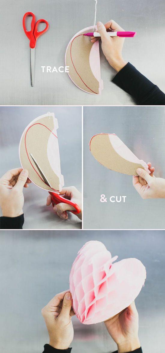25 Bsta Iderna Om Tissue Balls P Pinterest Handarbeten Med Silkespapper