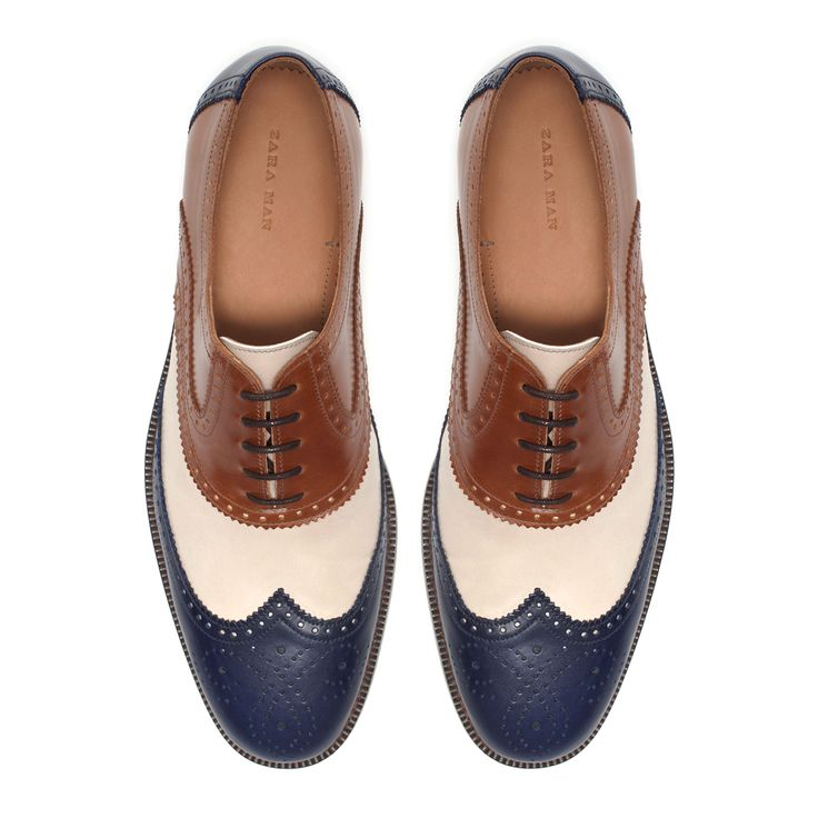 Men  Fashion Shoes