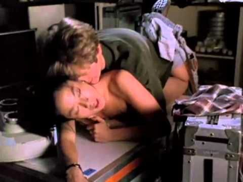 Crash (1996) - Original Trailer