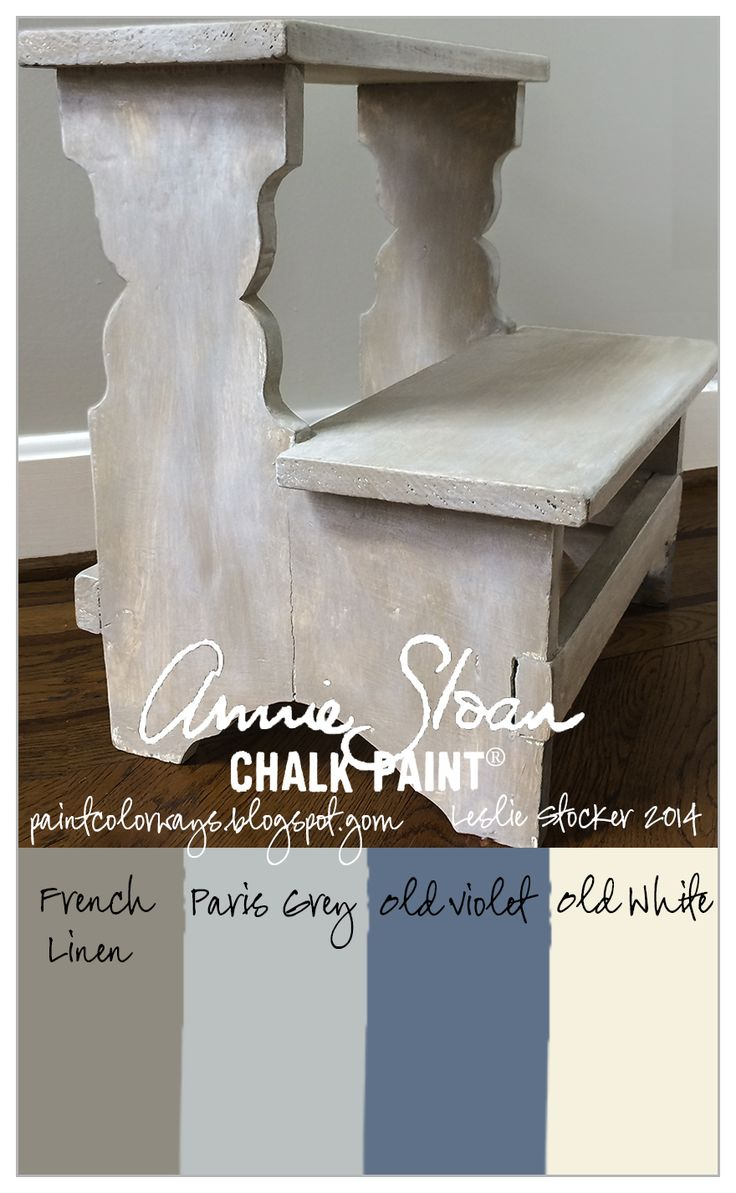 17 best images about paint colours on pinterest gray crib florence and green table. Black Bedroom Furniture Sets. Home Design Ideas