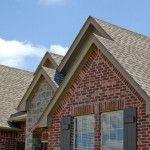 Types of Roofing Materials - Bob Vila