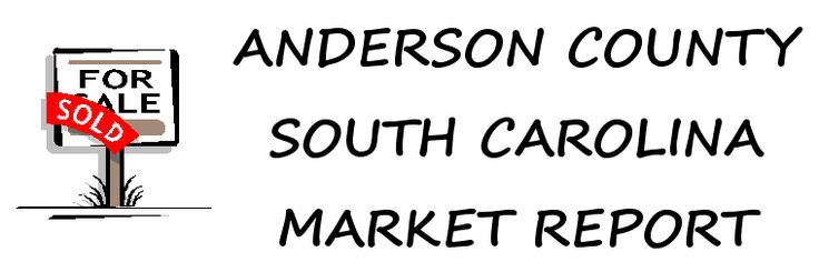 Anderson County South Carolina real estate market report for the week ending March 12 2017 http://www.uglybuthonest.com/blog/anderson-county-south-carolina-real-estate-market-report-3-12-2017.html